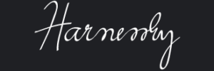 Logo Harnessky